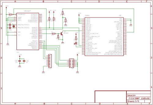 GM862_circuit