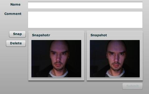 snapshotr.jpg