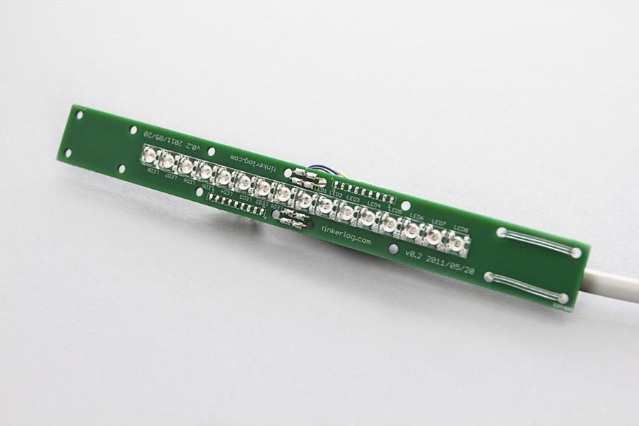 led_device02